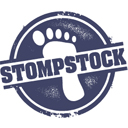 StompStock.com