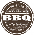 Barbeque Clip-art