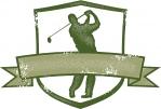 Golfing Vector