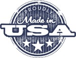 Vector made in USA