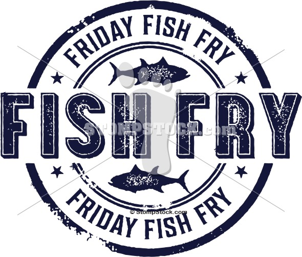 Image result for fish fry clip art