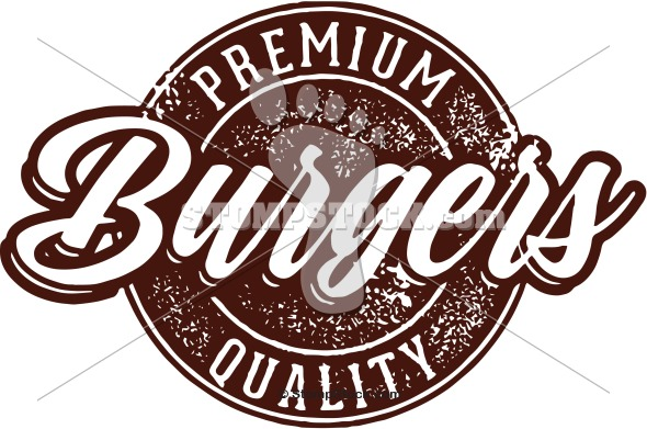 Burger_Logo-Design
