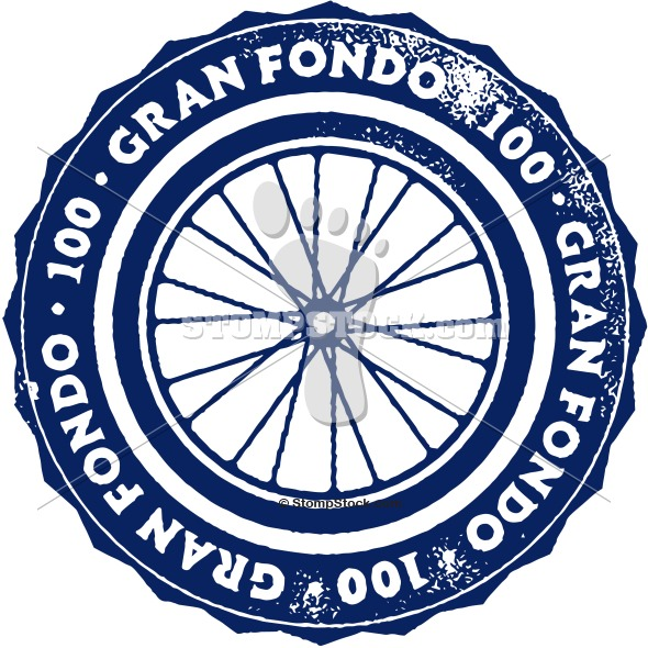 Gran Fondo Cycle Ride