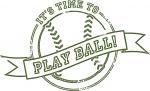 baseball stamp