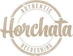 horchata_clip-art