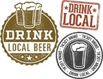 drink_local_craft_beer