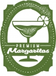 Margarita Bar Logo